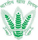 fci food corporation of india assistant general manager law job post