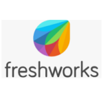 freshworks startup legal counsel job post delhi