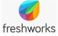 freshworks startup senior legal associate employment law job chennai