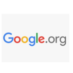 google.org impact challenge for women and girls