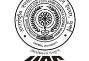 iips post doctoral fellowship 2021