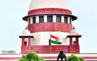 certificate course on supreme court practice procedures by nluo cls