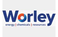 legal counsel job post worley mumbai