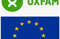 oxfam ggli webinar advancing india europe engagement and sustainable business