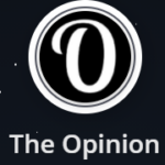 the opinion call for blogs