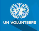 un online volunteering opportunity research in judicial covid responses