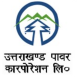 upcl uttarakhand power corporation ltd law officer job dehradun