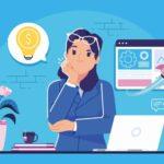 The Educational Divide: My Experience Working At Digital Nalanda