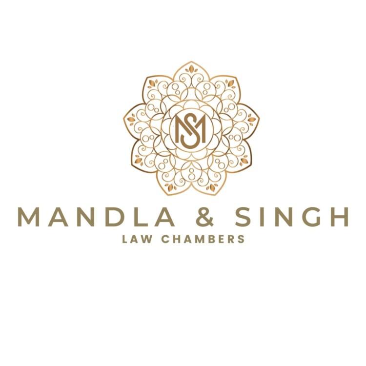 Mandla & Singh Law Chambers