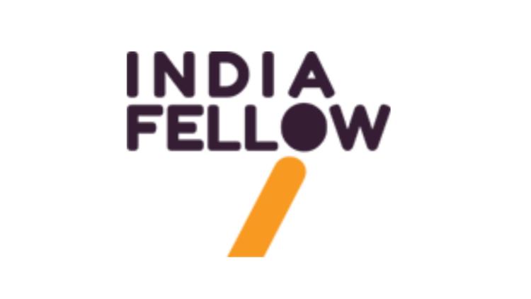 india fellow social leader fellowship program 2021