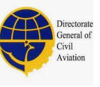 DGCA legal officer job post