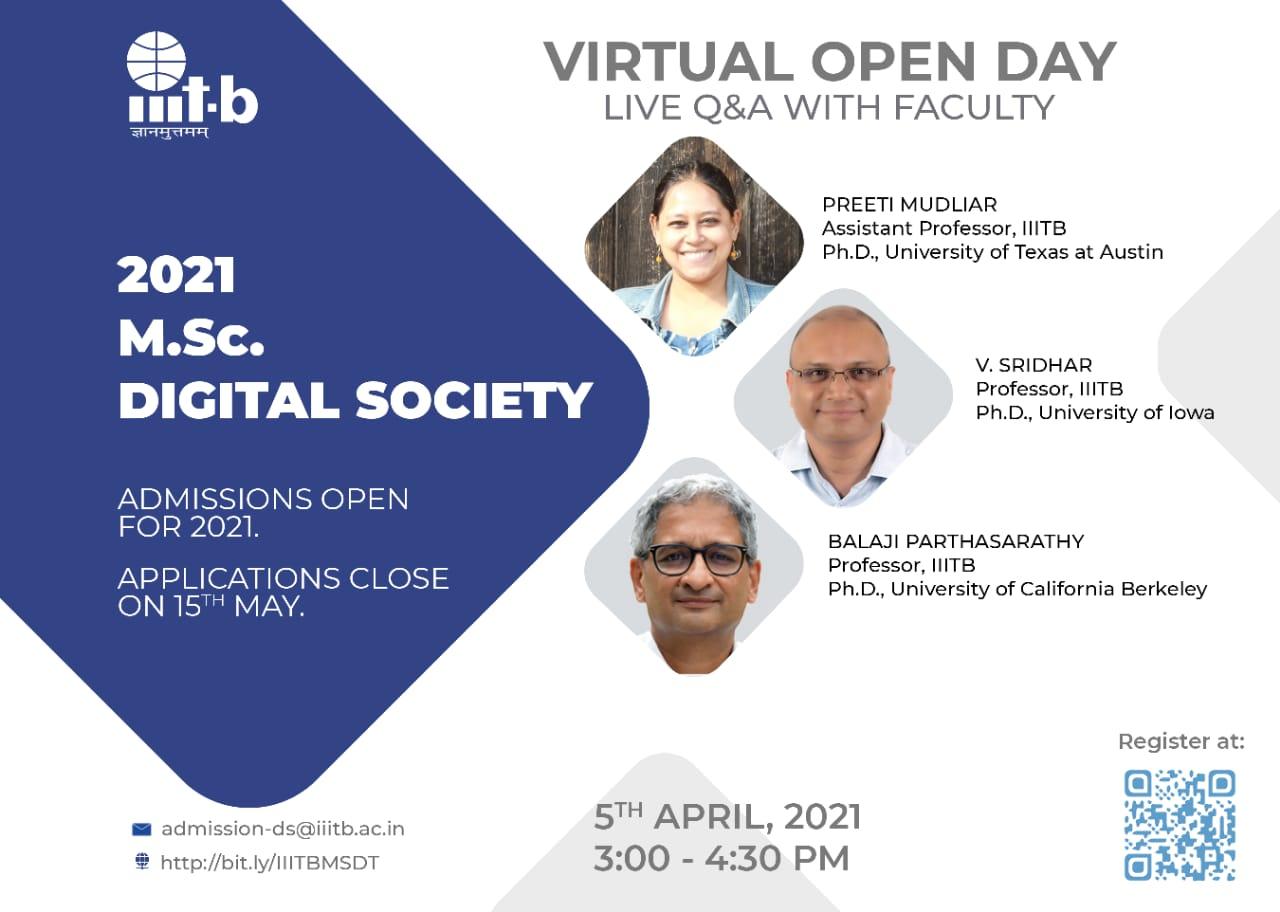 M_Sc__Digital_Society
