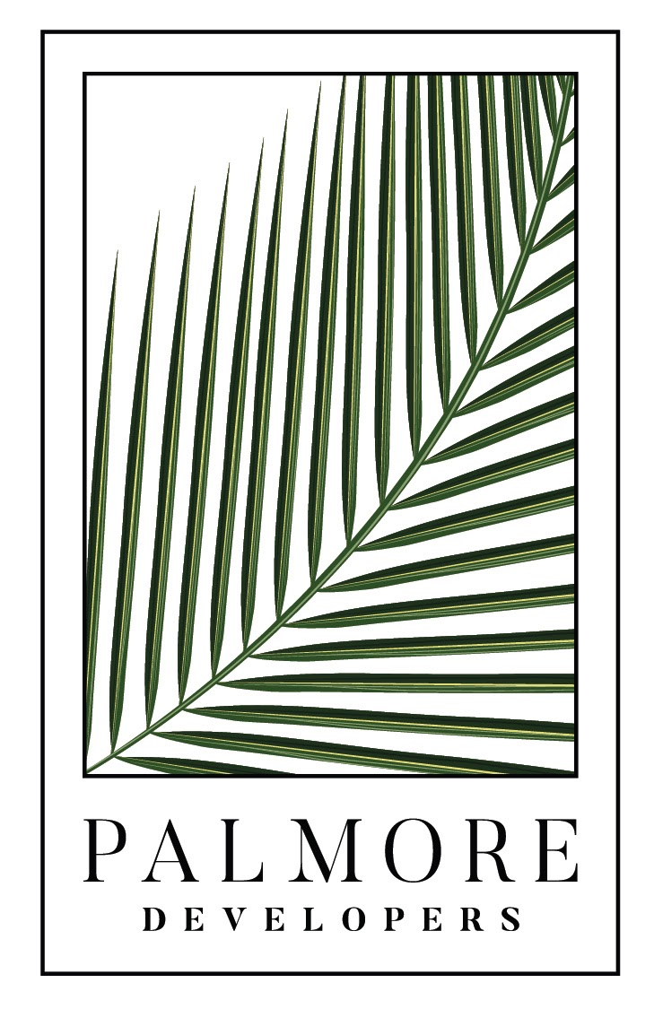 Palmore Luxury Developers