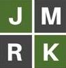 JMRK Legal Associates