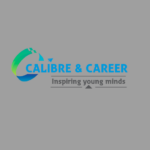 Calibre and Career