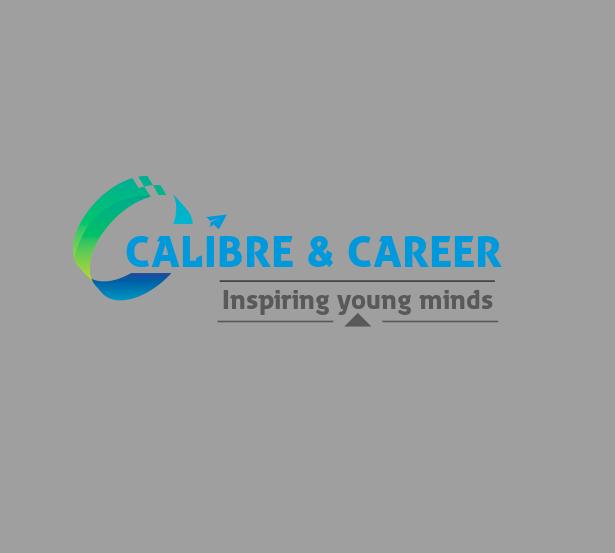 Calibre and Career