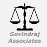 Govindraj Associates, Bengaluru