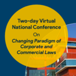 https://www.lawctopus.com/wp-content/uploads/2021/04/National-Conference-on-Corporate-and-Commercial-Laws-1.pdf