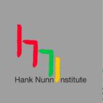 Hank Nunn Institute