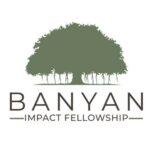 aif american india foundation banyan impact fellowship 2021-22