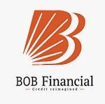bank of baroda financial bfsl assistant manager legal job vacancy
