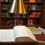 call for papers by law colloquy journal for legal studies
