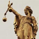 call for blogs legis sententia blogs