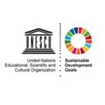 call for proposals research on climate change and right to education unesco