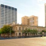 carnegie mellon university australia cmu-a scholarships for international students