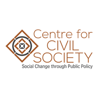 centre for civil society ccs junior associate job delhi
