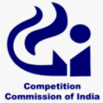 competition commission of india cci online internship jume 2021