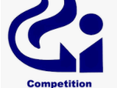 competition commission of india cci paid online internship september 2021