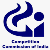 competition commission of india cci paid online internship july 2021