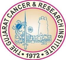 gcri legal officer job gujarat cancer and research institute