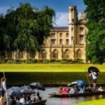 immerse education oxford and coambridge summer school essay competition