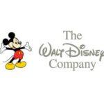 contract administrator job at walt disney company india mumbai