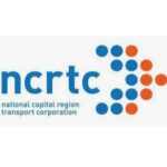 labour welfare inspector at ncrtc delhi