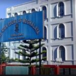 law clerk cum research assistant vacancy meghalaya high court shillong