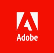 legal counsel job post adobe india noida bangalore
