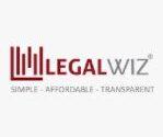 legalwiz cs internship opportunity ahmedabad
