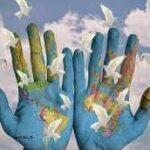 mindselo global impact fellowship mgif 2021