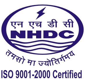 nhdc young professionals consultant job post delhi