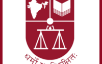 NLSIU's Thakur Foundation PhD Scholarships in Public Health & the Law