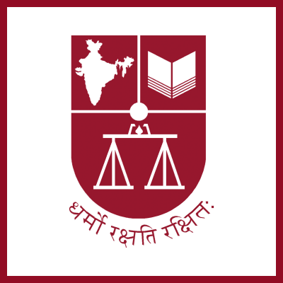 NLSIU's Thakur Foundation PhD Scholarships in Public Health & the Law