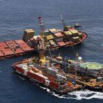 panel discussion indo pacific legal maritime framework spil mumbai