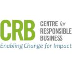 programme officer business and human rights job at crb centere for responsible business delhi