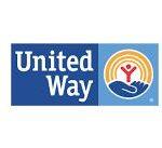 remote internship international network emgagement united way