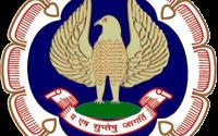 section officer job vacancy at icai mumbai
