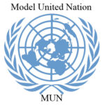 sls pune mun model united nations 2021