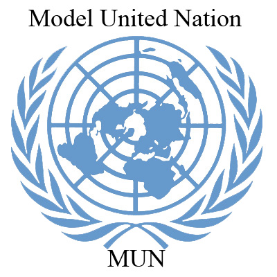 virtual mun model united nations 2021 by university law college bangalore